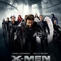 x-men 3 'affrontement final