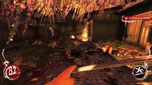 masacre de Shadow Warrior Lightningamer 05