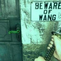 Test de Shadow Warrior Lightningamer 04