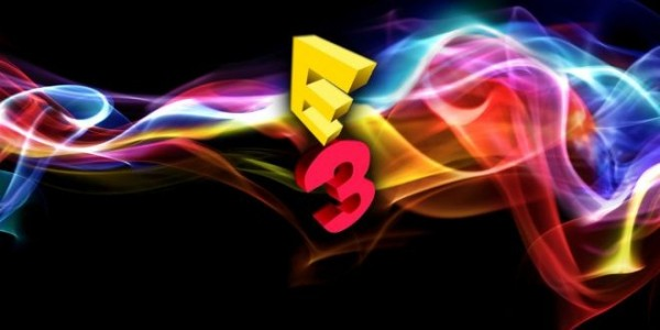 Le meilleur de la semaine édition E3