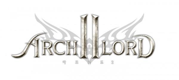 Archlord 2 : que la bêta commence !