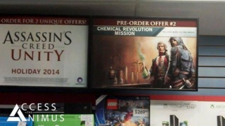 Assassin's-Creed-Unity-DLC