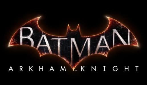 Batman Arkham Knight: daté sur le Store de Microsoft