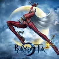 Bayonetta 2 (01)