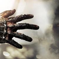Call-of-Duty-Advanced-Warfare-7