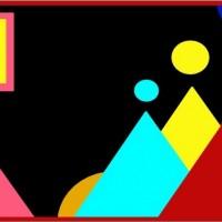 Color Zen (2)