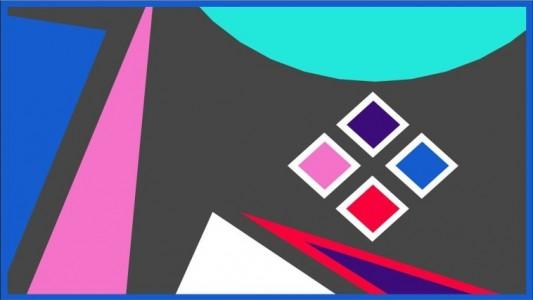 Color Zen (3)