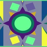 Color Zen (5)