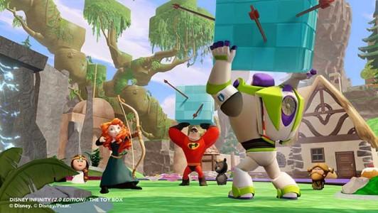 Disney Infinity 2 (3)