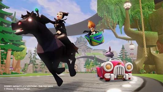 Disney Infinity 2 (5)