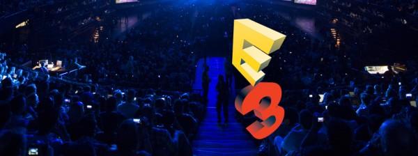 [E3 2014] Phantom Dust renaît de ses cendres