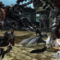 Jeux PS Plus décembre LightninGamer (02)
