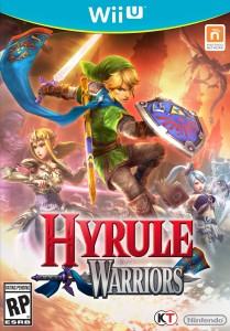Hyrule w (42)