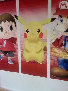 Nintendo Post E3 2014 02