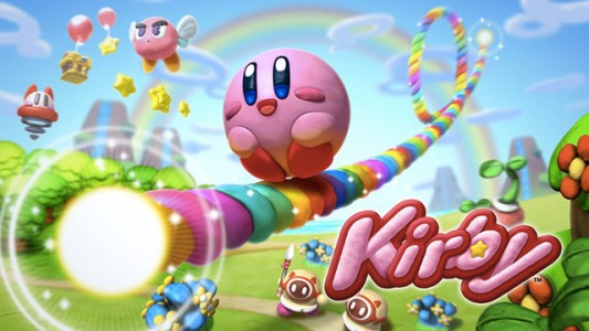 Kirby-and-the-Rainbow-Curse (1)