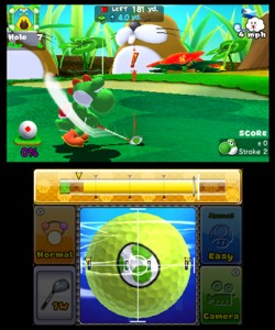Mario Golf World Tour Gameplay (02)