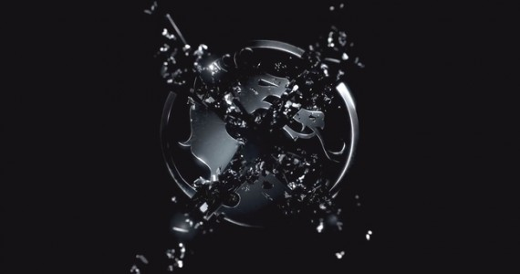 Mortal Kombat X : des révélations ce week-end