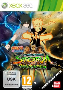ultimate ninja storm revolution (10)
