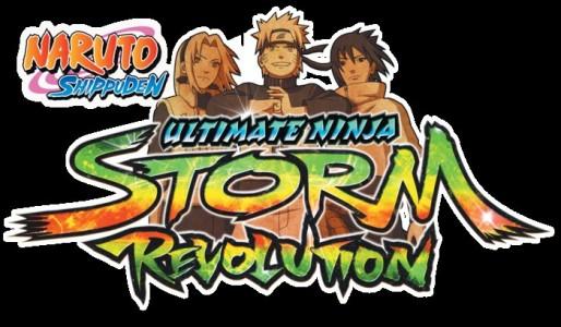 ultimate ninja storm revolution (11)