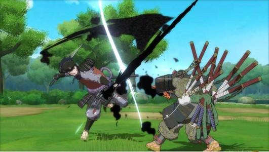 ultimate ninja storm revolution (8)