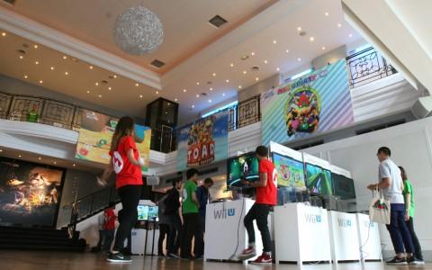 Nintendo Post E3 2014 (02)