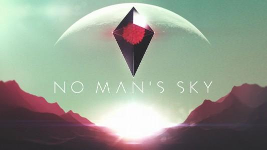 [E3 2014] No Man's Sky, une vidéo de gameplay