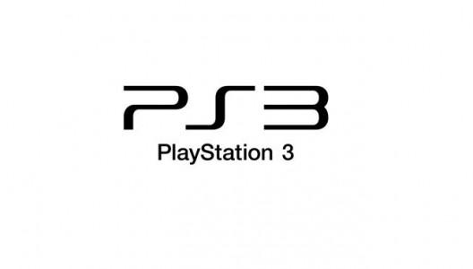 5 Millions de PlayStation 3