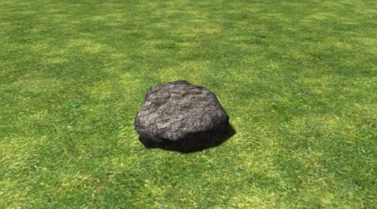 Rock simulator 2014 (2)
