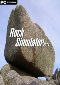 Rock simulator 2014 (3)