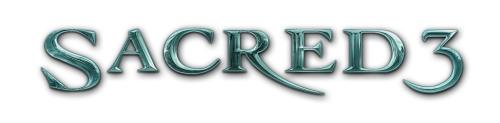 Sacred 3 se dévoile en vidéo