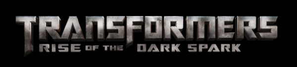 Transformers : Rise of the Dark Spark disponible dès aujourd'hui