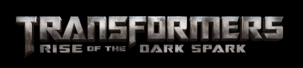 Transformers : Rise of the Dark Spark disponible dès aujourd'hui