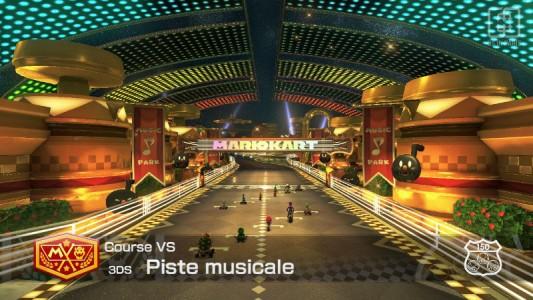 piste musicale Mario Kart 8 Lightningamer 03