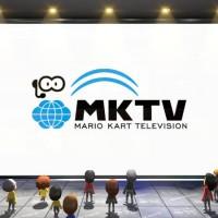 MKTV Mario Kart 8 Lightningamer 06