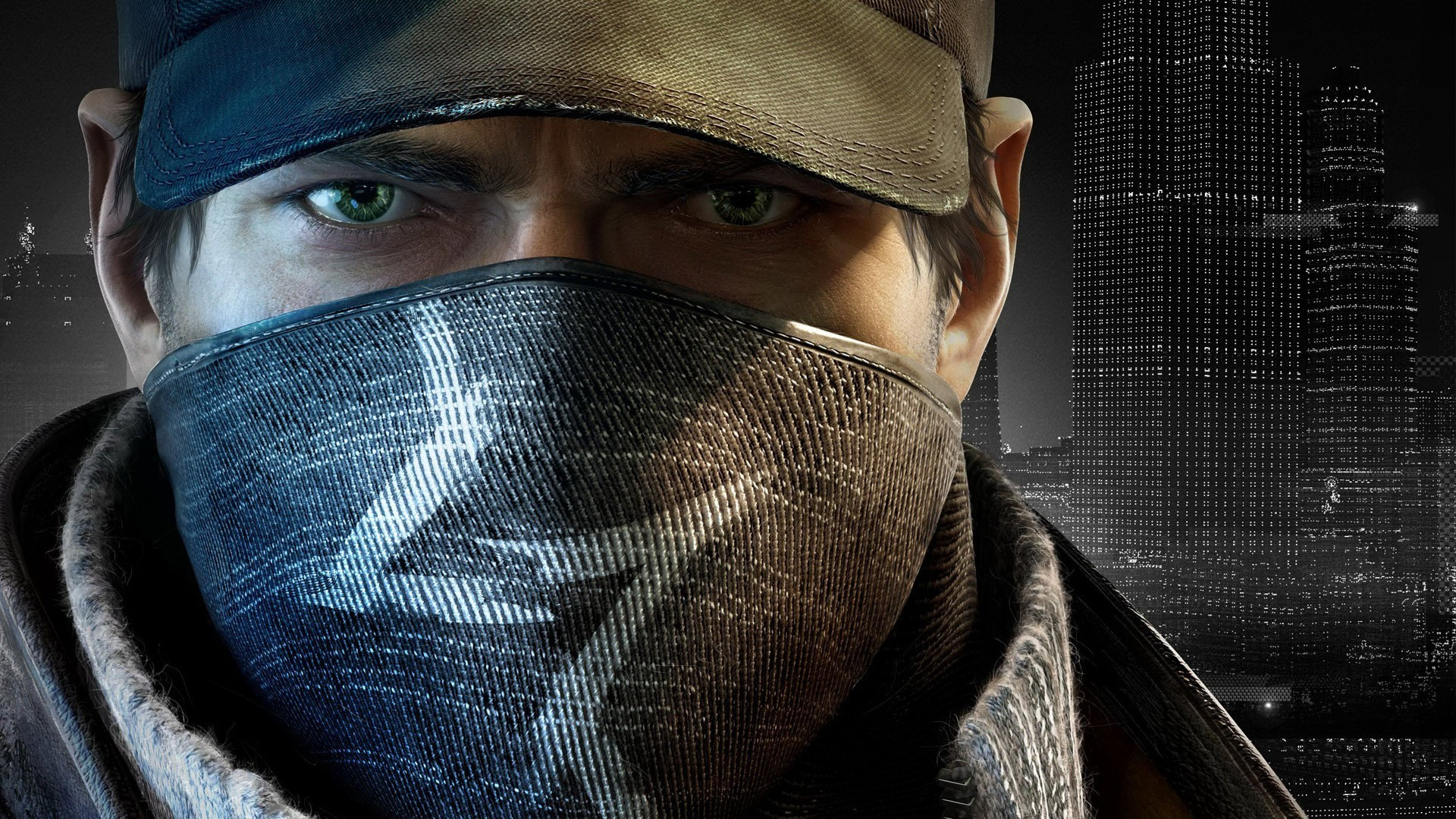 Test Watch Dogs PS4