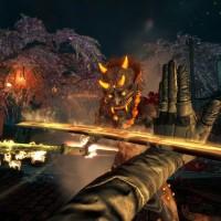 décor de Shadow Warrior Lightningamer 02