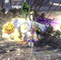 Warriors Orochi 3 Ultimate : une date et des bonus