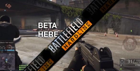 beta-820x420
