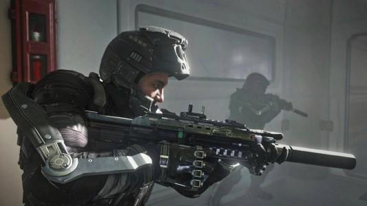 call-of-duty-advanced-warfare-image-3