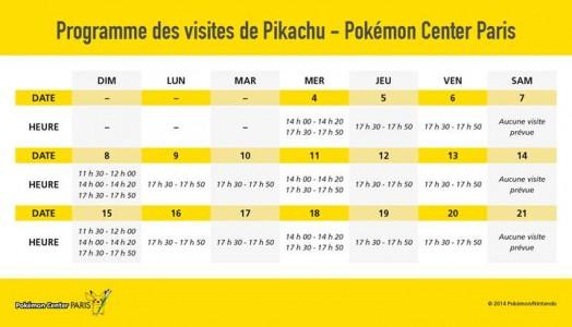 pokémon_center_paris_programme,visites