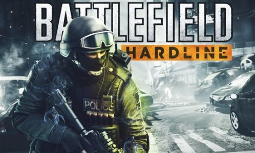 pre_1401892420__battlefieldhardline