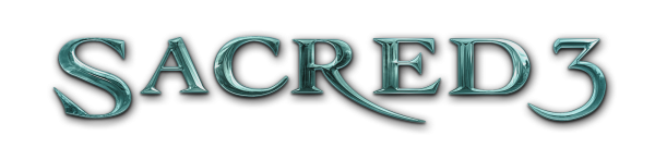 sacred-3-weapon-spirits