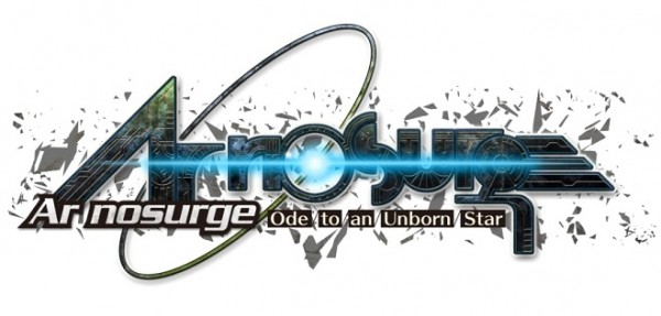 Ar no surge (1)