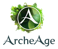 ArcheAge : ouverture de la bêta