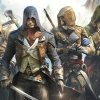 Assassin-Creed-Unity-533x300