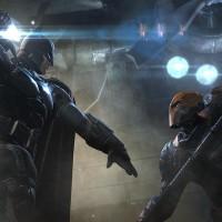 atman Arkham Origins-LightninGamer