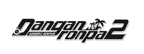 Danganronpa  2: Goodbye Despair se dévoile en image