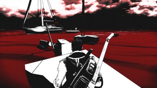Dead Island Escape (4)