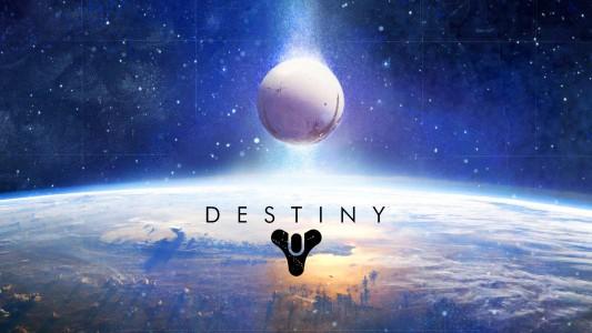 Destiny est enfin disponible en beta