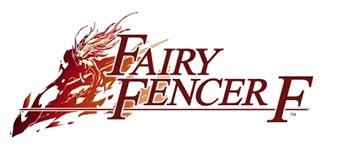 Fairy Fencer F de nouveaux screenshots